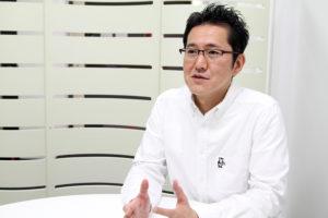 Fullon株式会社 様 石川県金沢市 iDoors® IoTソリューション 導入事例