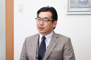 イワイ株式会社 様 石川県金沢市 iDoors® IoTソリューション 導入事例